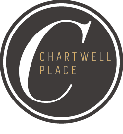 Chartwell Place